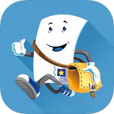 POKAmax App Icon