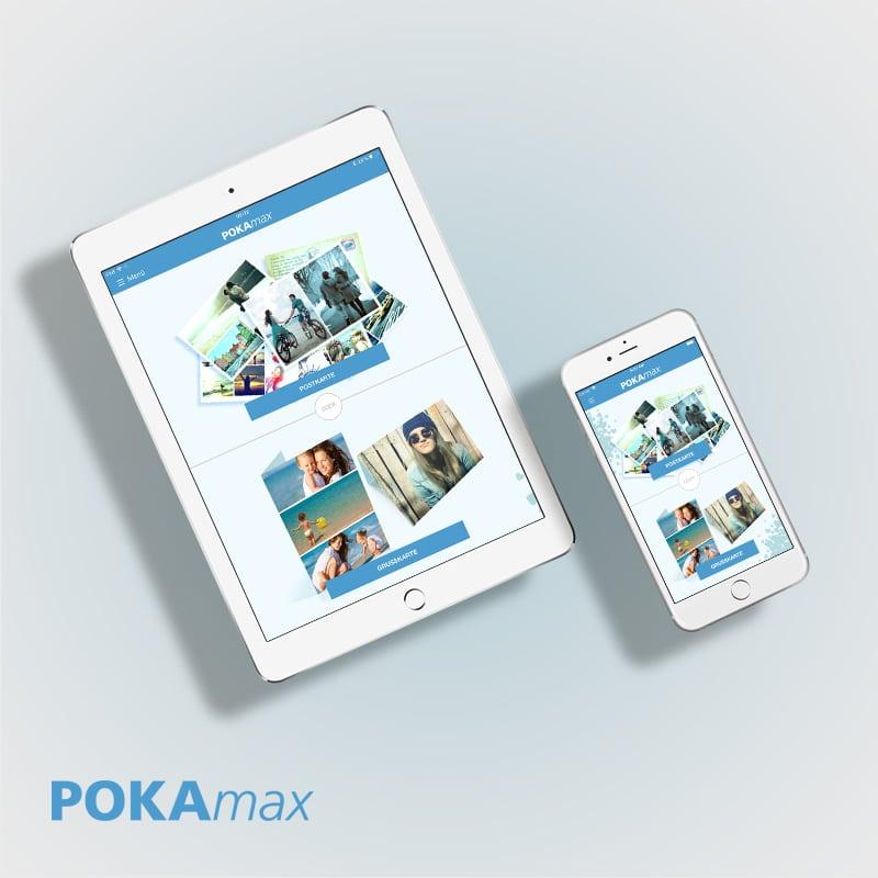 POKAmax