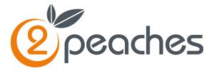 2peaches GmbH