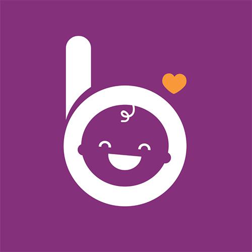 Babelli App Icon