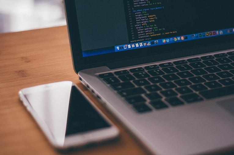 Backend und API-Schnittstellen