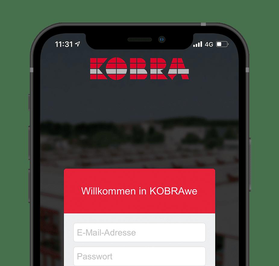 Wir entwickeln nachhaltige Apps