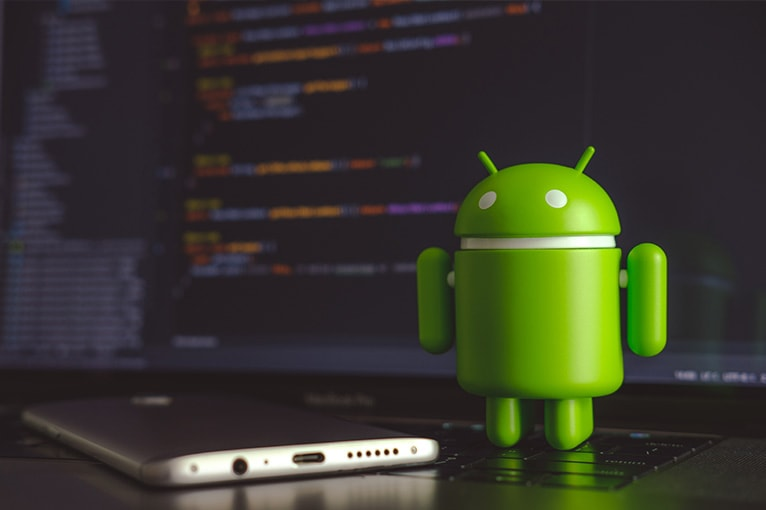 Wofür benötigen Sie eine eigene App?